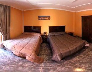 room2-piso1