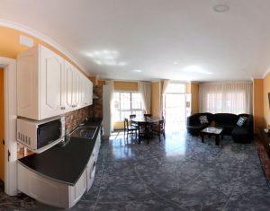 salon1-piso1