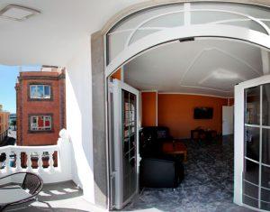 terraza2-piso2